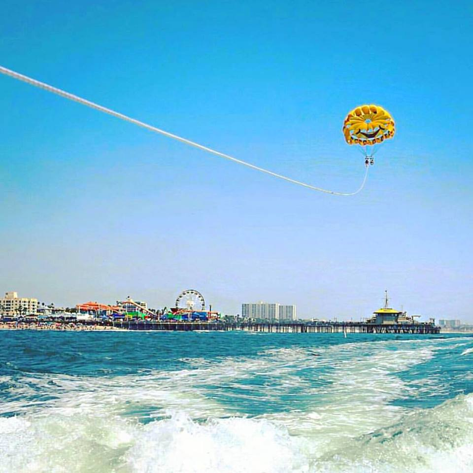 5 Fun Things To Do With Your Friends in LA