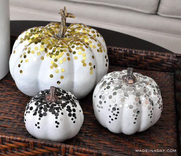 Easy DIY Fall Decorations