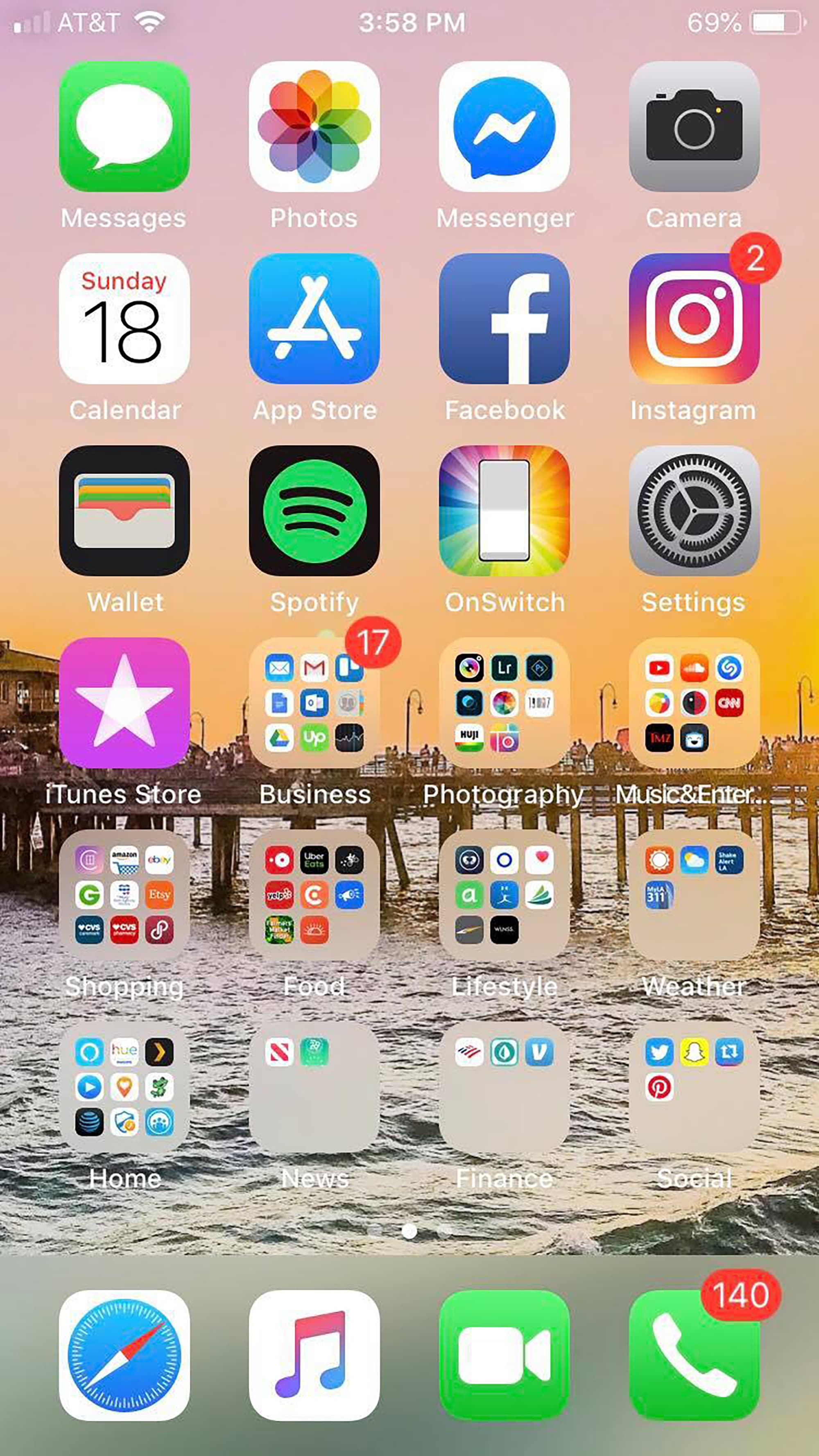 Essential iPhone Apps You Should Download ASAP!