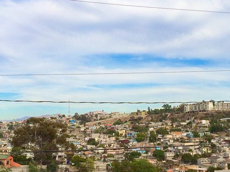 What I'll Miss Most About Living in Los Angeles: Day trips to Tijuana
