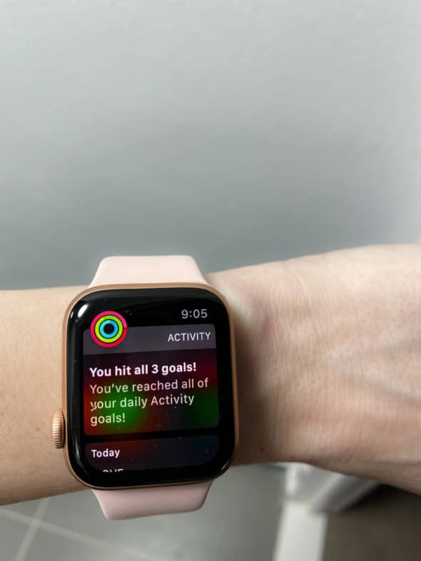 How I Make The Most of My Apple Watch + 20 Interesting Facts