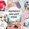 Mother's Day Themed Subscription Boxes That She'll Love